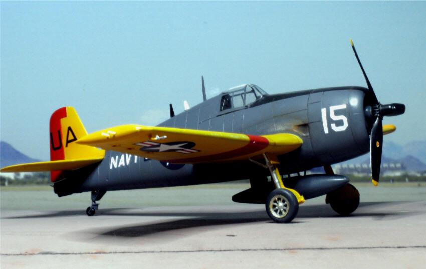 Pin Grumman Hellcats F6f 3 Nx30fg And 5 N1078z Minsi Iii